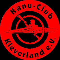 Kanu-Club Kleverland e.V.