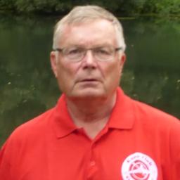 Harald Jentsch